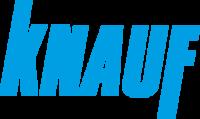 Logoknauf