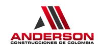 Anderson construcciones de colombia