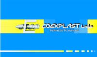 Coexplast