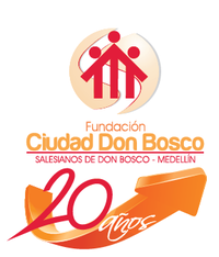 Fundacion ciudad don bosco