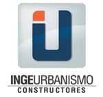 Ingeurbanismo
