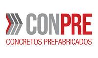 Logoconpre