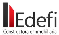 Logo edefi