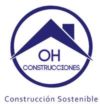 Oh construcciones