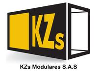 Kzs modulares