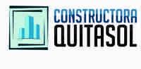 Constructora quitasol