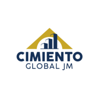 Cimento global jm