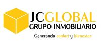 Jc global