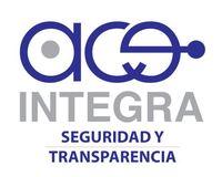 Aceintegra
