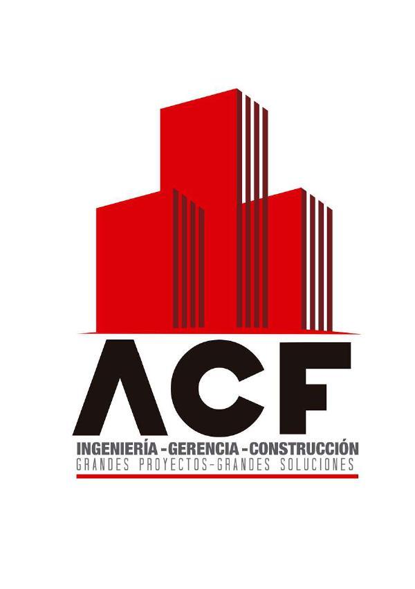 Acfs.a.s