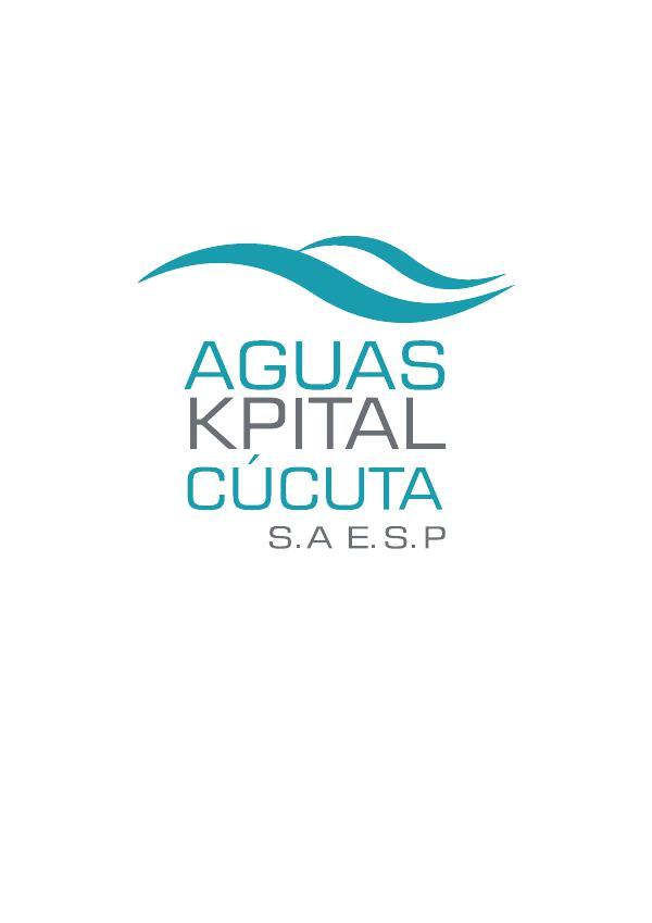 Aguaskpitalc%c3%9acutas.ae.s.p