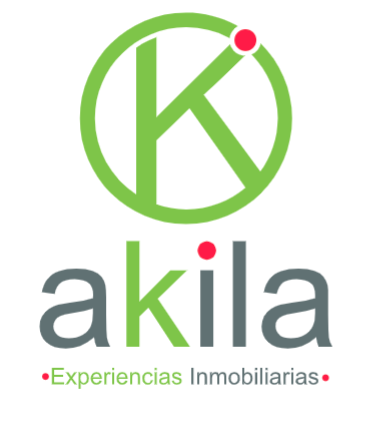 Akilas.a.s