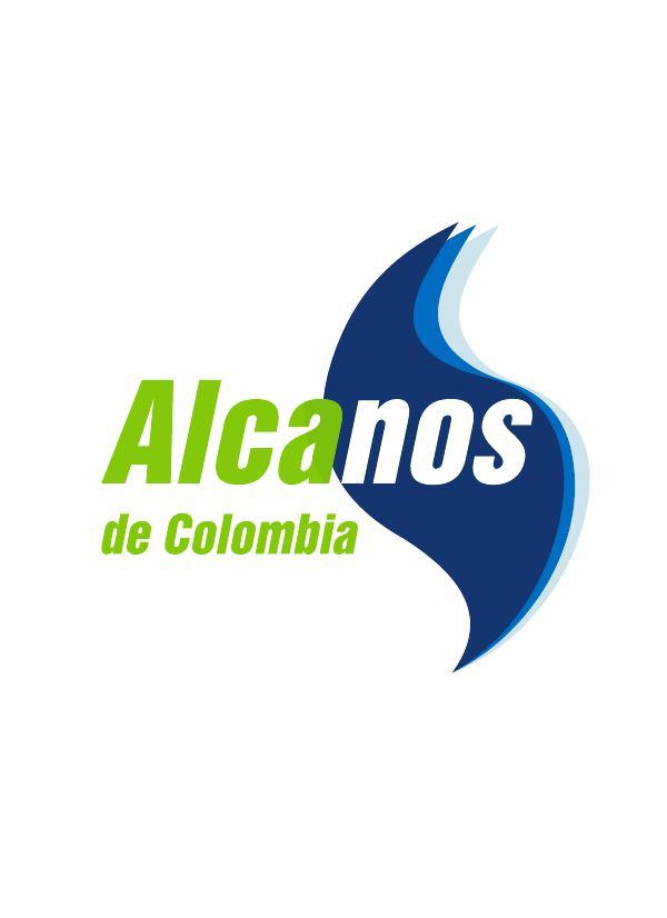 Alcanosdecolombias.a.e.s