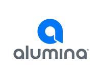 Logo alumina vertical corporativo rgb