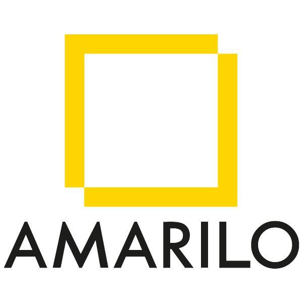 Amarilos.a.s