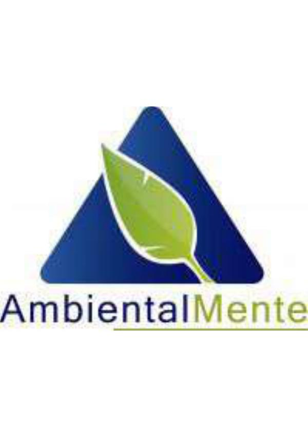 Ambientalmentes.a.s