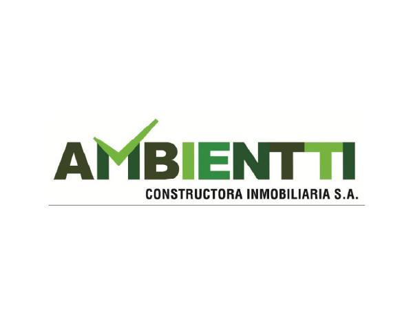 Ambientticonstructorainmobiliarias.a
