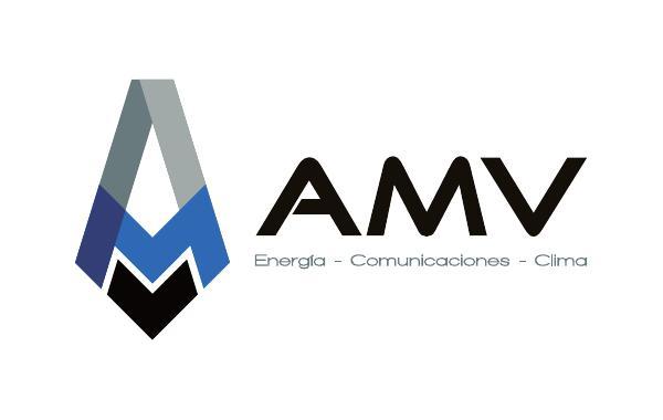 Amvs.a.asociadosmarinvalencias.a