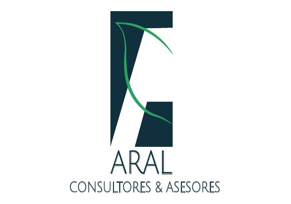 Aralconsultoresyasesoress.a.s