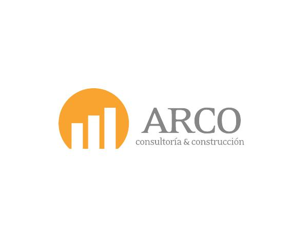 Arcoconsultor%c3%8da&construcci%c3%93n