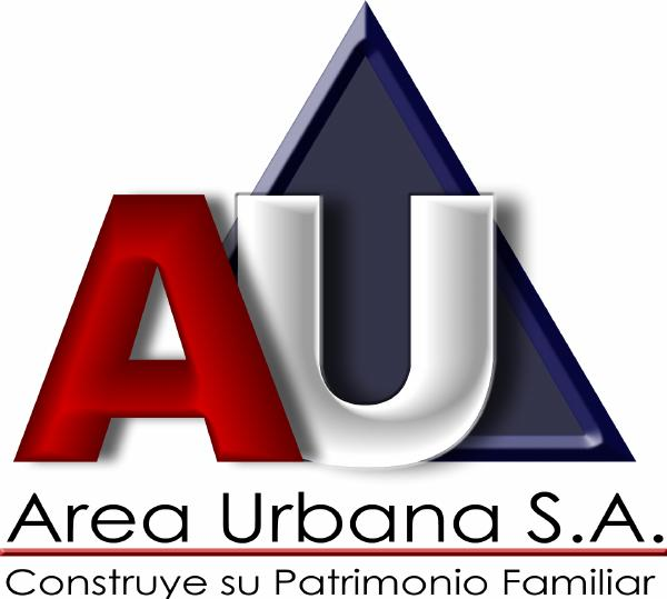 Areaurbanas.a