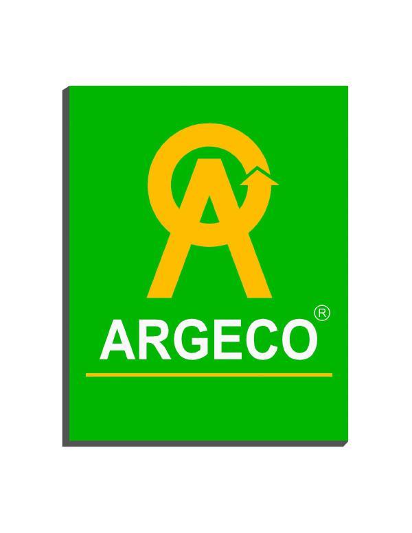 Argecos.a.s