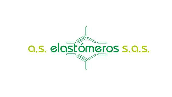 Aselastomerossas