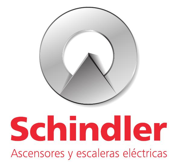 Ascensoresschindlerdecolombiasas