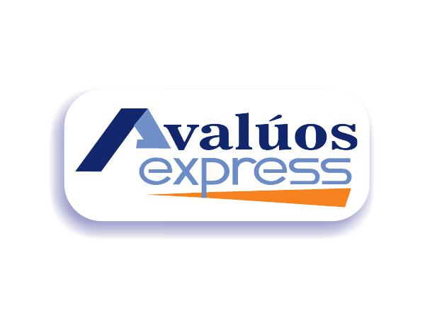 Avaluosexpres