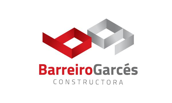 Barreirogarc%c3%89sconstructoraingenieros&arquitectossas