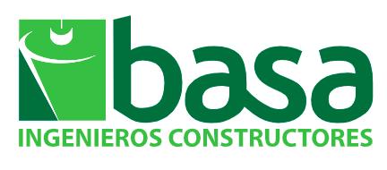 Basas.a.s