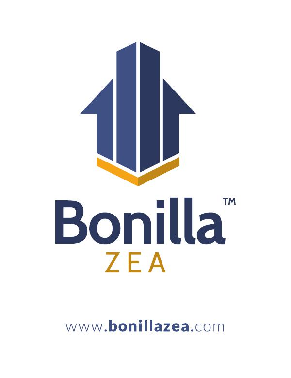 Bonillazeasas