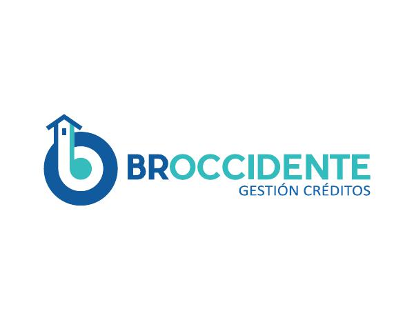 Brokerdeoccidentesas