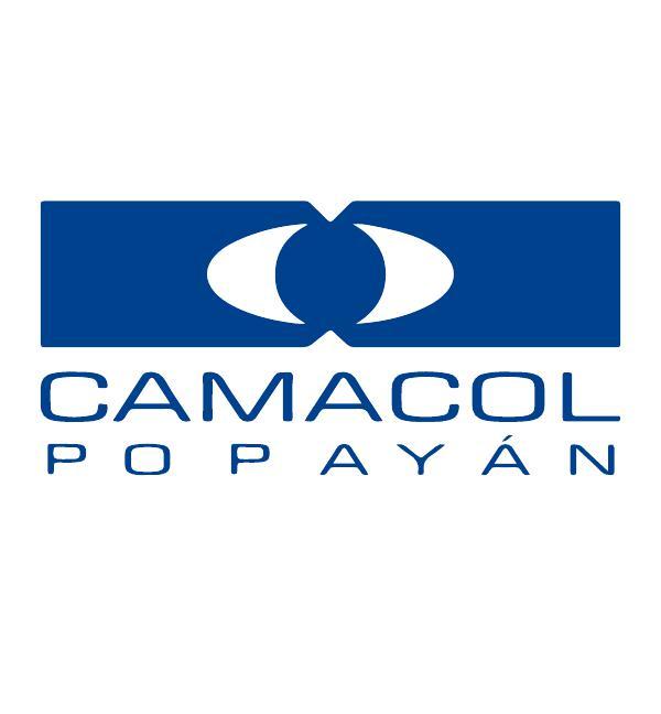 Camacolseccionalpopay%c3%81n