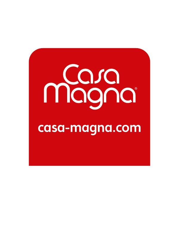 Casamagnasas