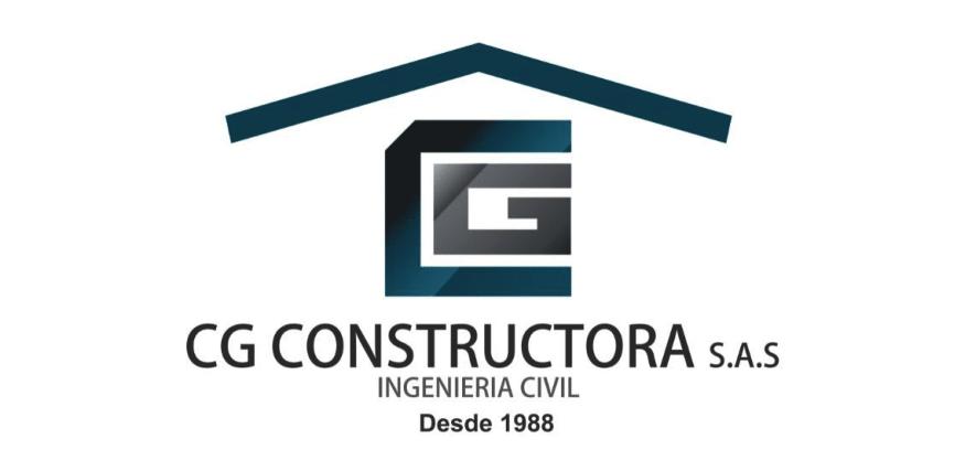 Cgconstructoras.a.s