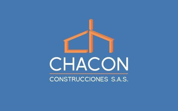 Chaconconstruccioness.a.s