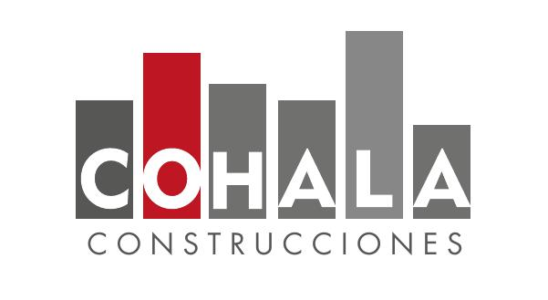 Cohalaconstruccioness.a.s
