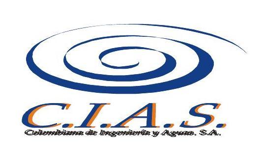Colombianadeingenier%c3%8dayaguass.aciass.a