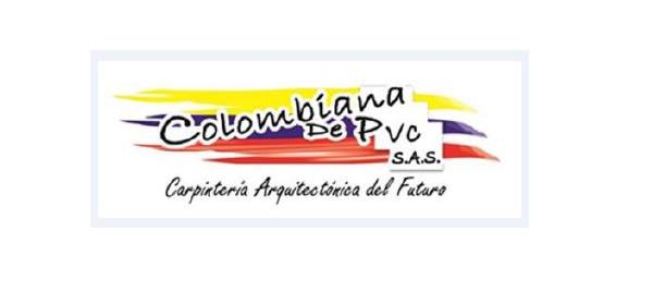 Colombianadepvcs.a.s