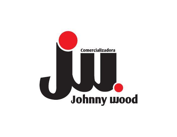 Comercializadorajohnnywoodltda