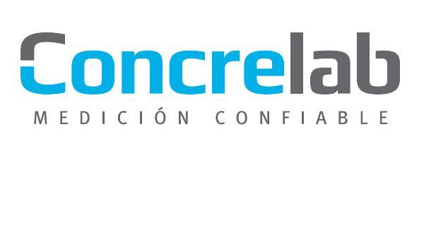 Concrelabs.a.s