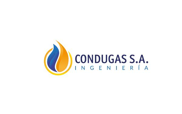 Condugassa