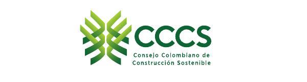 Consejocolombianodeconstrucci%c3%93nsostenible