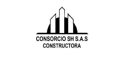 Consorcioshsas
