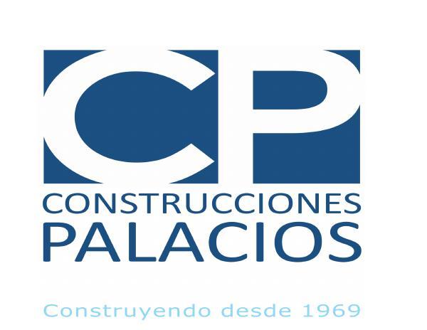 Construccionespalacioss.a.s