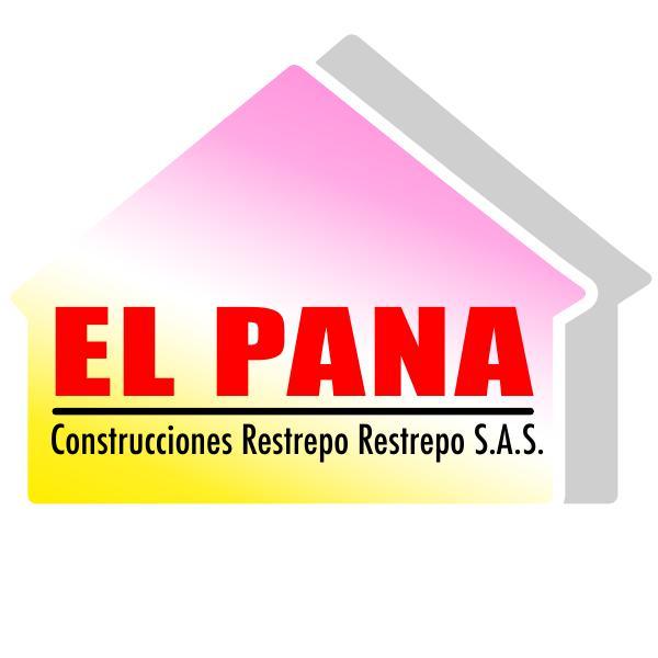 Construccionesrestreporestreposas