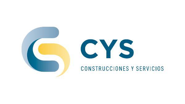 Construccionesyservicios%c2%a0s.a.s