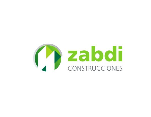 Construccioneszabdis.a.s