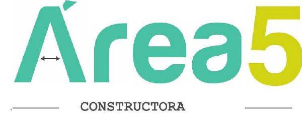 Constructoraarea5sas
